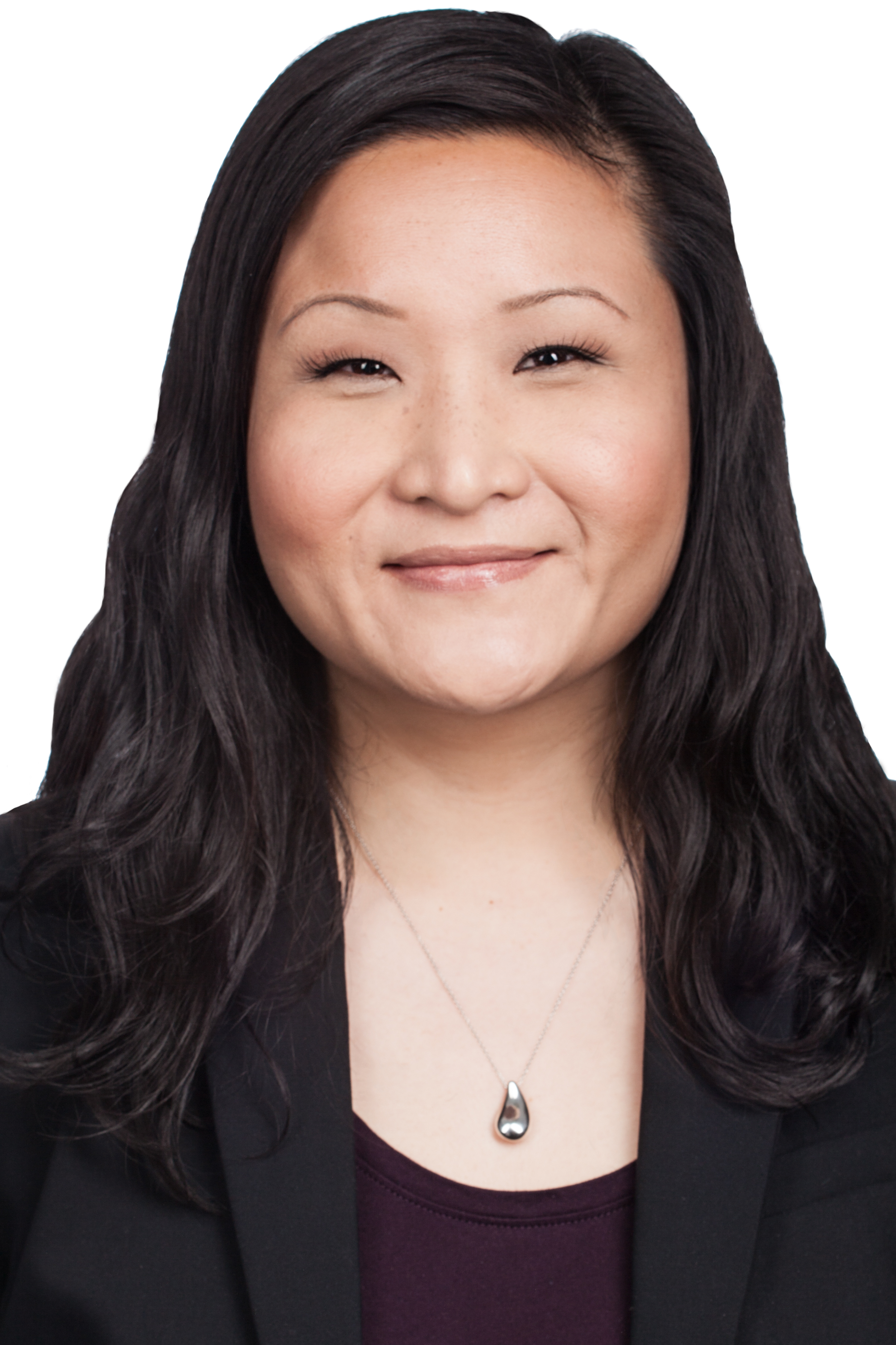 Janet Au-yeung
